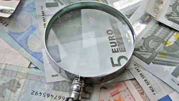 La CNMV detecta el triple de chiringuitos financieros que el año pasado ¿cómo identificarlos?
