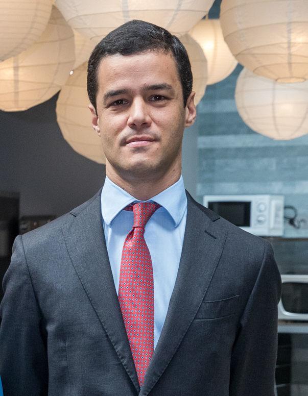 João Pina Gomes_Abanca