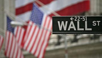 Es oficial: Wall Street ya vive su mayor racha alcista de la historia