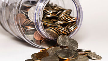 En qué se diferencia un asesor de un gestor de fondos