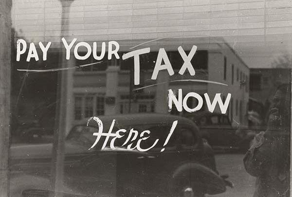 Cuatro opciones para reducir la factura fiscal antes de que termine el año