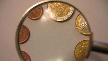 Cómo de diferente ha sido el impacto de la política monetaria ultralaxa en la economía y los mercados
