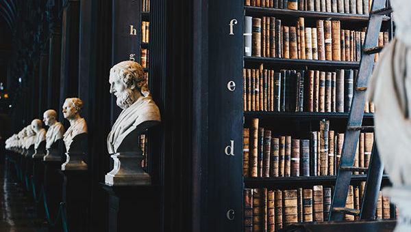Nace finReg Campus, una plataforma online sobre formación regulatoria dirigida a clientes institucionales