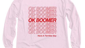 OK Boomer o por qué este movimiento social (y viral) puede llegar al sistema de pensiones