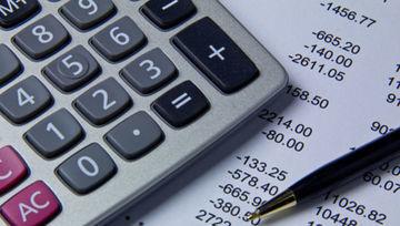 Apuntes para lograr una buena planificación fiscal antes de que acabe el año