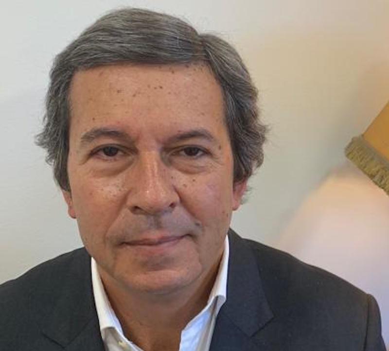 Luís Araújo