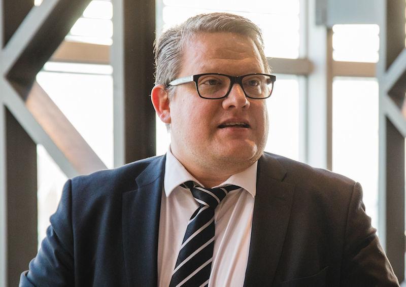 Mikko Rapatti
