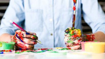 ¿Está el arte sobrevalorado o es una buena opción para diversificar una cartera?