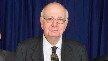 Muere Paul Volcker, el banquero central que acabó con la hiperinflación