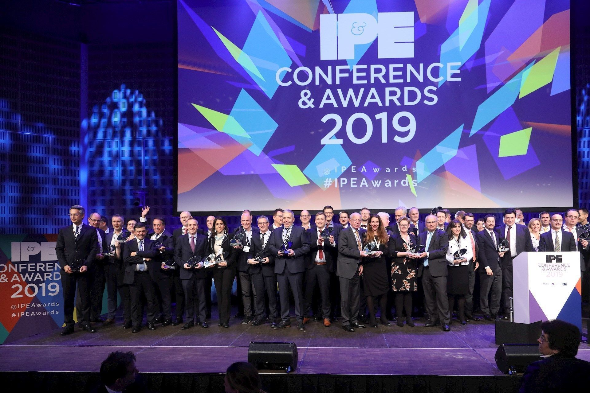 ipe-awards-2019-winner-presentation-photo-all-winners-1