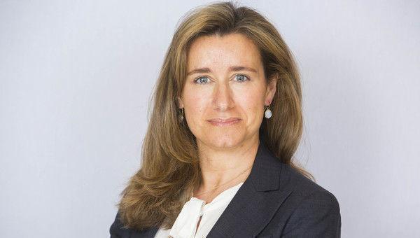 Lucía Catalán_goldman sachs