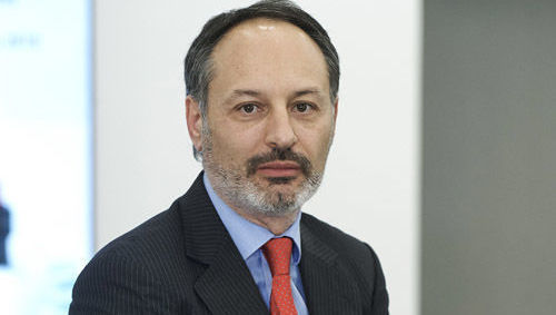 Miguel Angel Sanchez Lozano, Santander AM