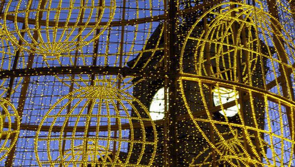 Cómo optimizar financieramente el Gordo de Navidad