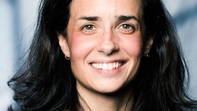 Lucía Gutiérrez-Mellado_J.P.Morgan