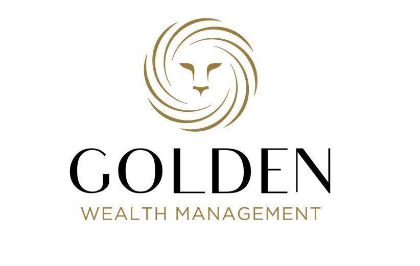 GOLDENWM_logo