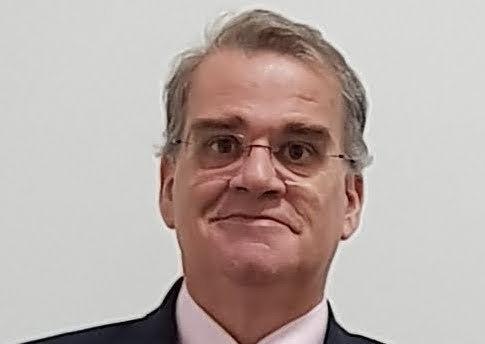 José Carvalhinho_Silcarv