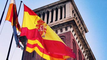 El gráfico que demuestra que la deuda española ha sido la gran beneficiada del QE