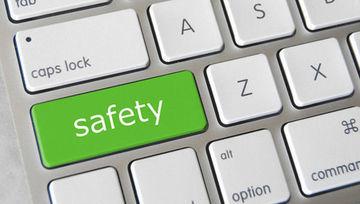 Ciberseguridad, ¿Cómo protegerse en la era de la información?