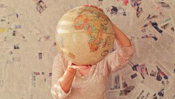 Dividendos vs Cupones: ¿quién da más en cada región?