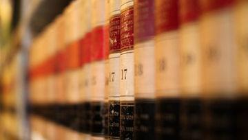 Legaltech: ¿el fin de los abogados?