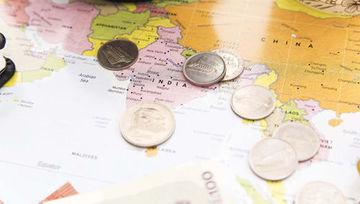 Vuelve la volatilidad al mercado de divisas