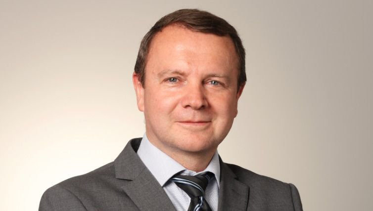 Philippe Dehoux (Candriam)