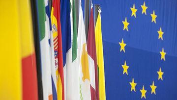 El BCE lanza un concurso para jóvenes economistas bajo la temática Los bancos centrales, en un mundo cambiante