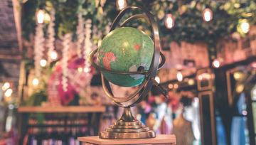 Qué se consigue adoptando una perspectiva global cuando se invierte en deuda corporativa (Parte II)