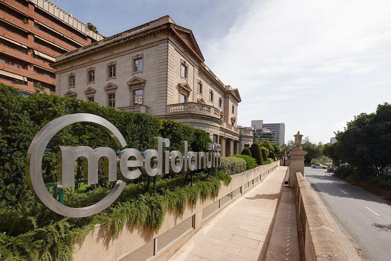 Banco_Mediolanum_imagen_BC
