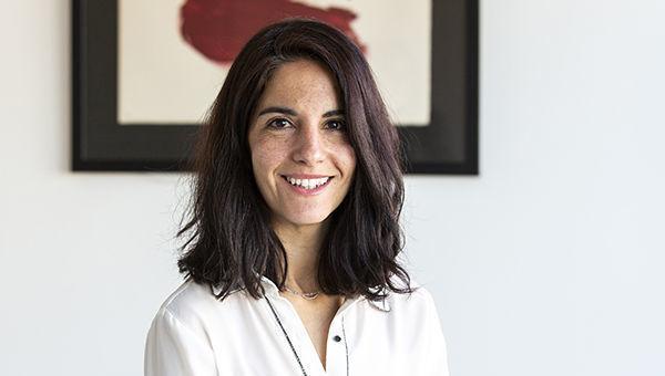 Patricia_Justo_-_Directora_de_Seleccio_n_de_Fondos_A_G_Banca_Privada_2