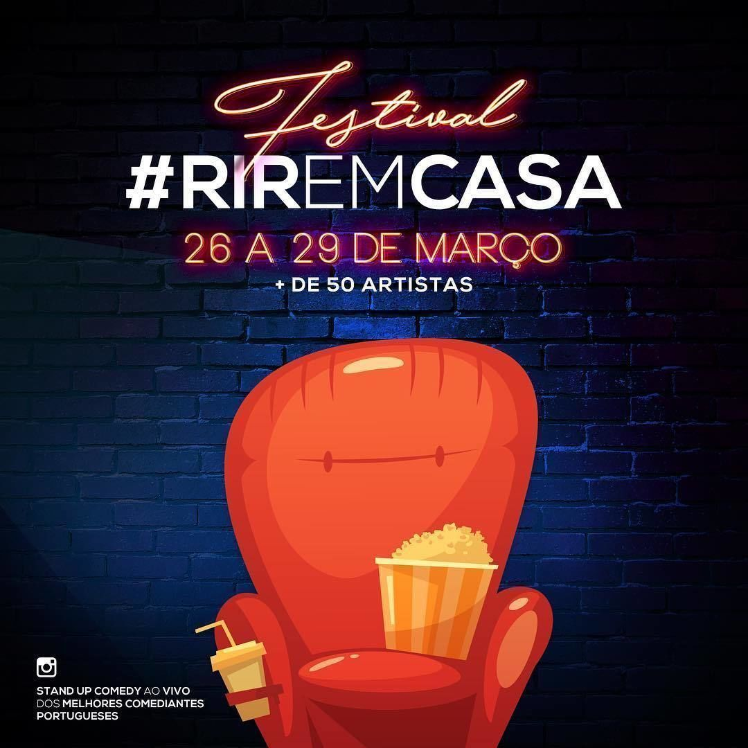 festival_riremcasa_90432833_2418043931775553_4701950245634193857_n