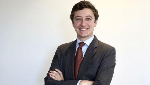 Borja Leon-Sotelo Andbank
