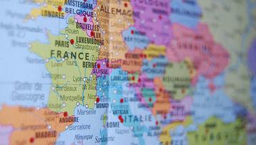 Los coronabonos y la respuesta europea a la pandemia