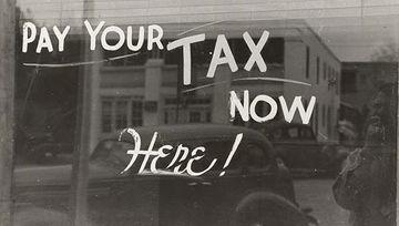 Arranca la campaña de la renta: cómo tributan los productos financieros