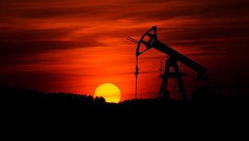 Cómo invertir en petróleo (parte 1: inversión directa)