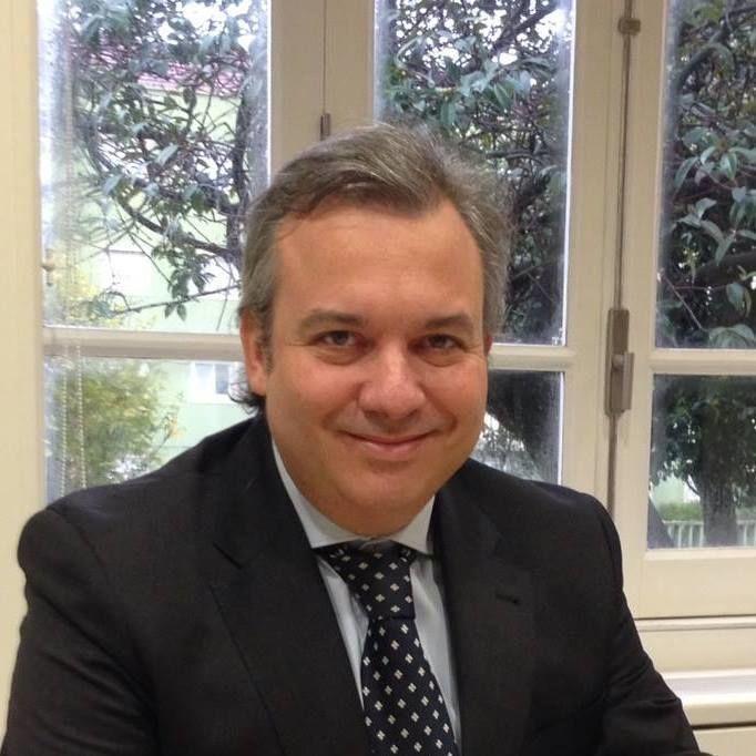 Alexandre Mota (OK)