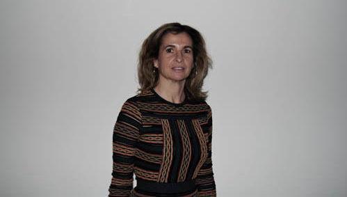 María Echevarría Diaphanum