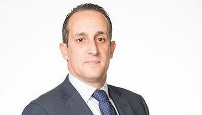 Pedro Adan, Andbank