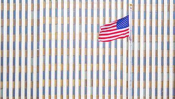 Guía para afrontar una recesión en EE.UU. (parte 1)