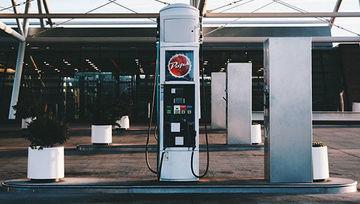 ¿Puede repetirse en el Brent el desplome visto en el petróleo West Texas?