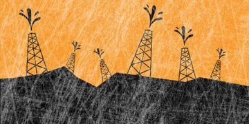 Cómo invertir en petróleo (parte 2: inversión indirecta)