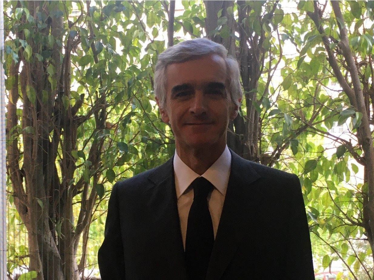 Jorge_Jardim_Gon_alves_MFW