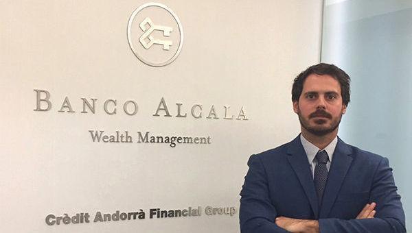 Banco Alcalá
