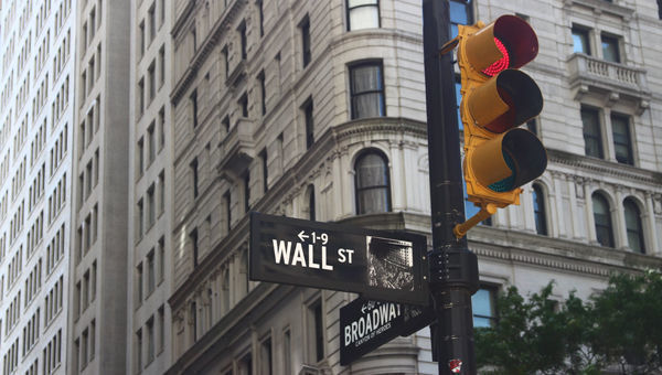 strada_americana_wall_street