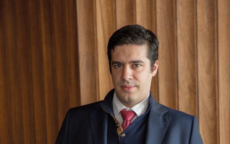 Nuno_Pereira_BPI_Gesta_o_de_Activos_BPI_Obrigac_o_es_Alto_Rendimento_Alto_Risco