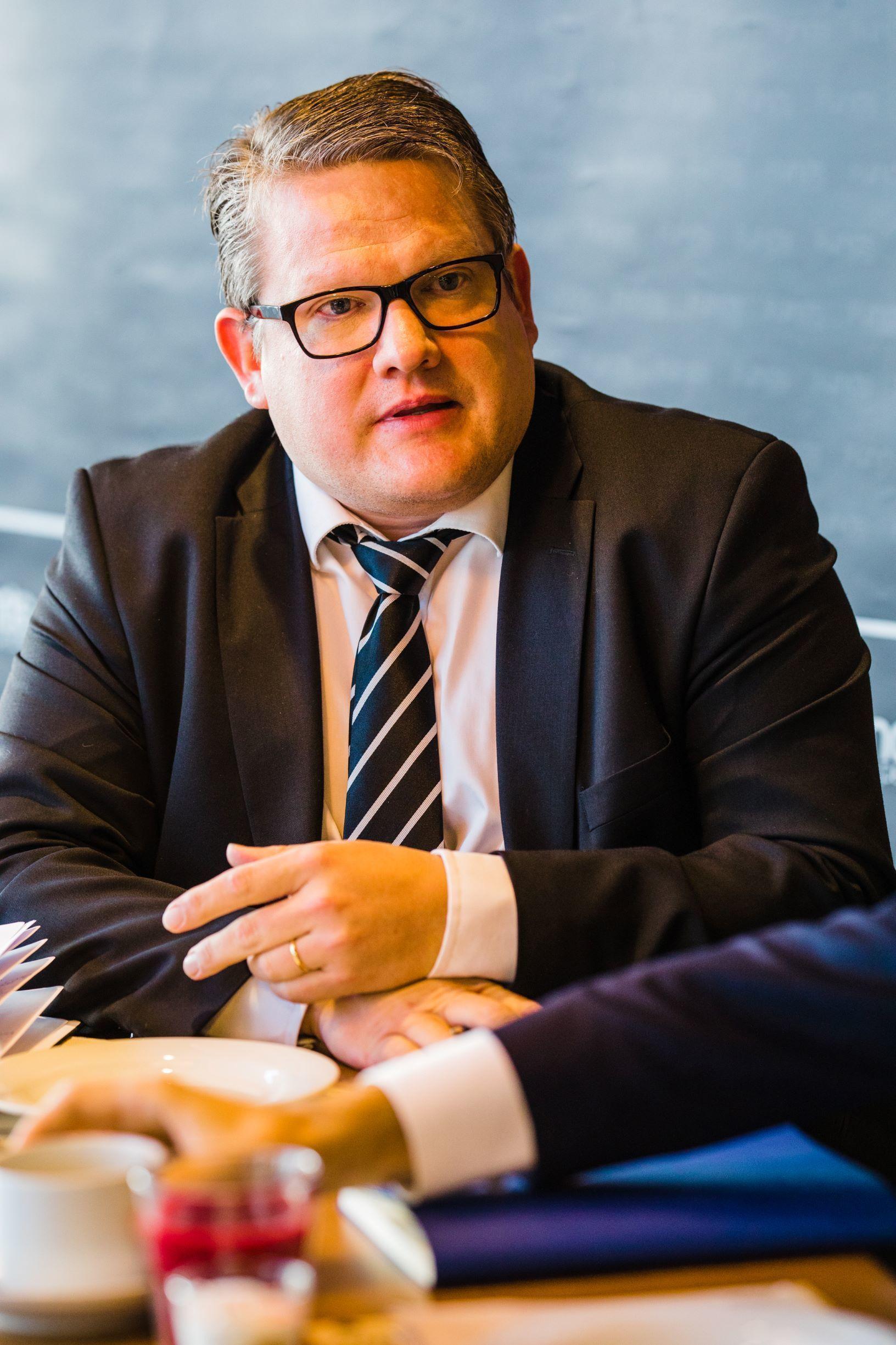 Mikko Ripatti