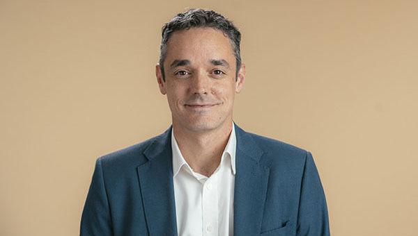 Narciso vega proxima alfa investments investment time horizon definition