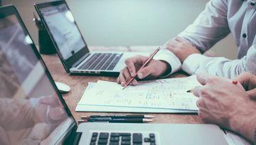 El IEB lanza un curso superior online sobre fondos de inversión y asesoramiento financiero