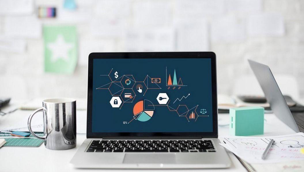Herramientas digitales que ayudan a los asesores financieros en tiempos de COVID-19