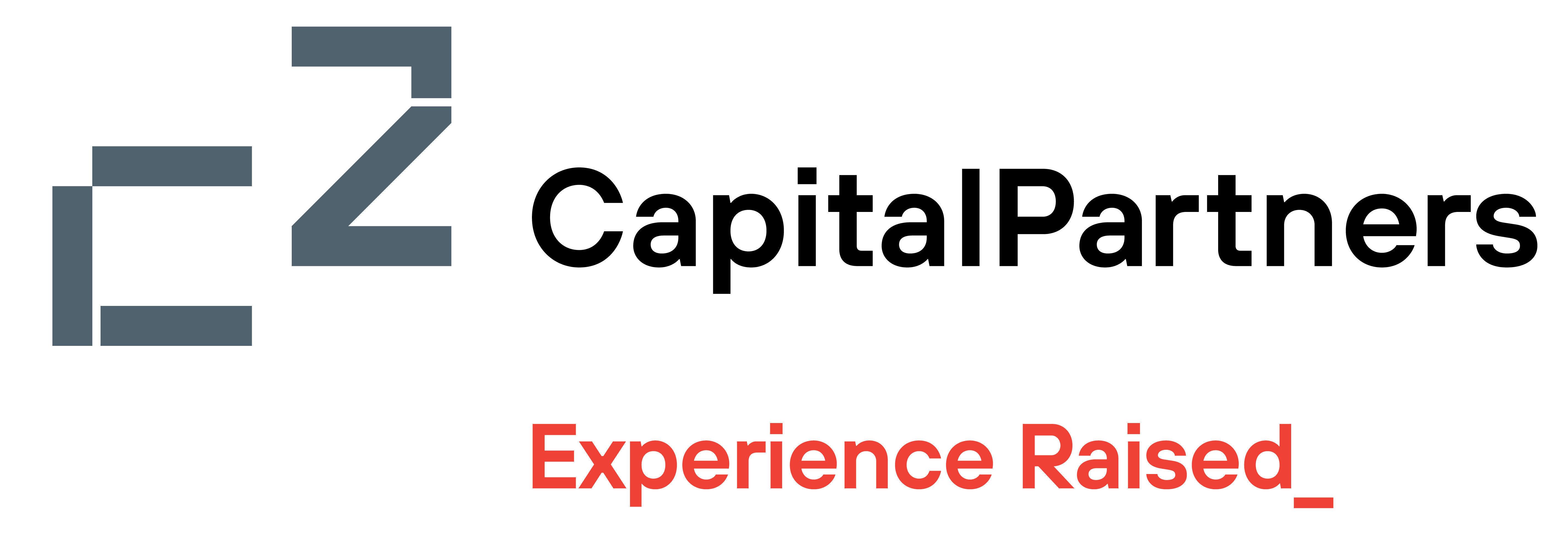 C2 Capital Partners logo